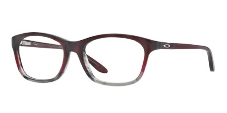 Oakley OX1091 05 TAUNT