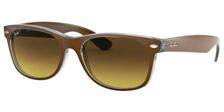 RB2132 614585 NEW WAYFARER