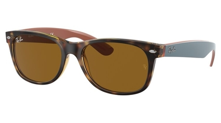 Ray-Ban RB2132 6179 NEW WAYFARER