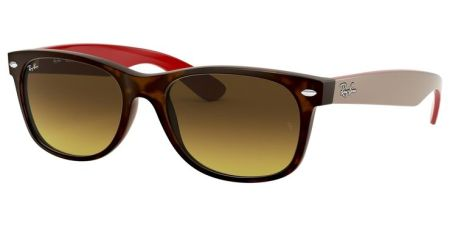 RB2132 618185 NEW WAYFARER