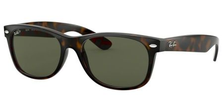 RB2132 902/58 NEW WAYFARER