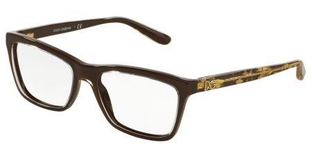 Dolce&Gabbana DG3220 2918