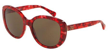 Dolce&Gabbana DG4248 292373