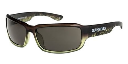 Quiksilver AMPED EKS4073 872