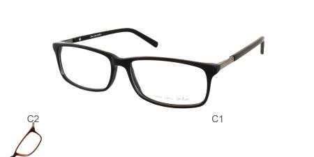 Clarity 33202
