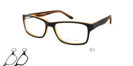 Clarity 33203