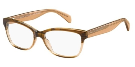 Marc by Marc Jacobs MMJ 628 AT4