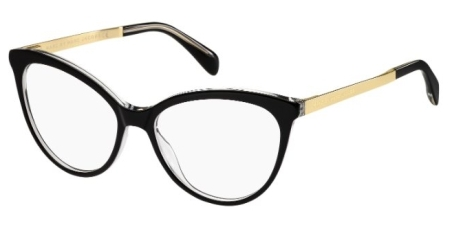 Marc by Marc Jacobs MMJ 635 A52