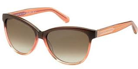 Marc by Marc Jacobs MMJ 411/S 5XMJ6