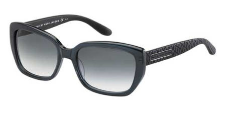 Marc by Marc Jacobs MMJ 355/S 5RN