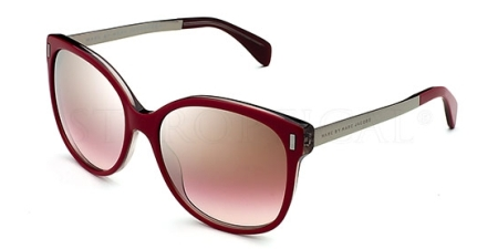Marc by Marc Jacobs MMJ 464/S A53QH