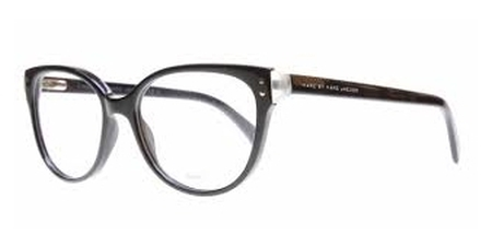 Marc by Marc Jacobs MMJ 632 A9I