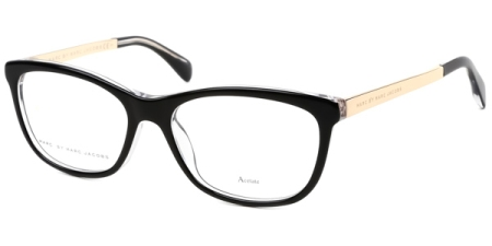 Marc by Marc Jacobs MMJ 634 A52