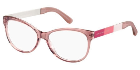 Marc by Marc Jacobs MMJ 594 6WZ