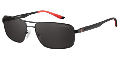 Carrera CARRERA 8011/S 003 M9
