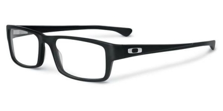 Oakley OX1099 01 TAILSPIN