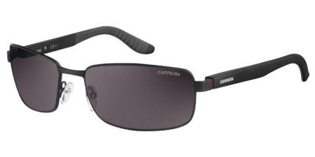 Carrera CARRERA 8004 94X Y1