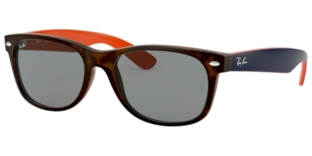 RB2132 6180R5 NEW WAYFARER