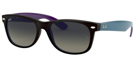 RB2132 618371 NEW WAYFARER