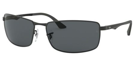 Ray-Ban RB3498 006/81 N/A