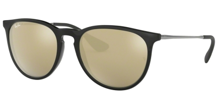 Ray-Ban RB4171 601/5A ERIKA