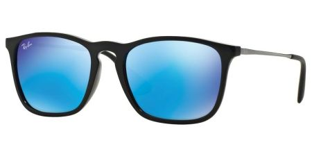 Ray-Ban RB4187 601/55 CHRIS