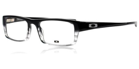 Oakley OX1099 06 TAILSPIN