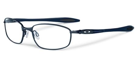 Oakley OX3162 05 BLENDER 6B