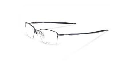 Oakley OX5113 04 LIZARD