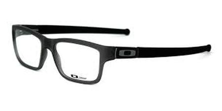 Oakley OX8034 08 MARSHAL