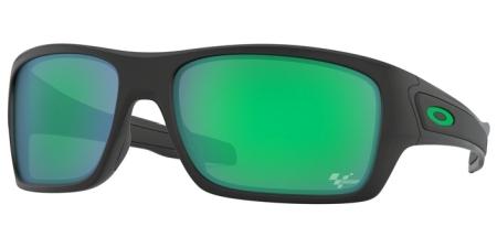 Oakley OO9263 15 TURBINE