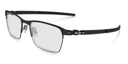 Oakley OX5099 01 TINCUP 0.5 TITANIUM