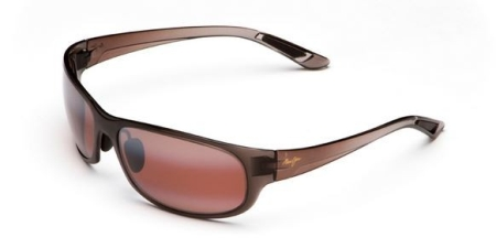 Maui Jim MJ417-11A TWIN FALLS