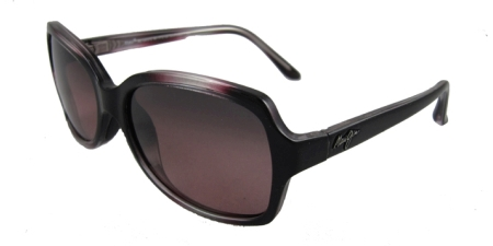 Maui Jim MJ700-07C CLOUDBREAK