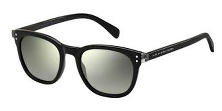 Marc by Marc Jacobs MMJ458/S A8V LG