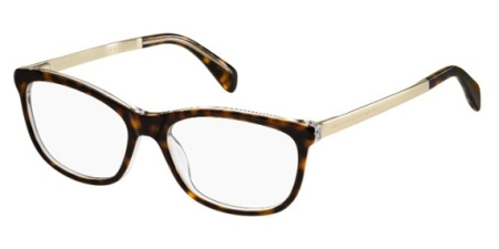 Marc by Marc Jacobs MMJ 634 A50