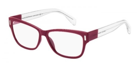 Marc by Marc Jacobs MMJ 638 AUF