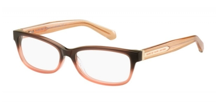 Marc by Marc Jacobs MMJ 598 5XM