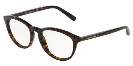 Dolce&Gabbana DG3223 502