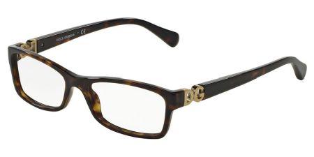 Dolce&Gabbana DG3228 502