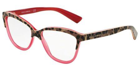 Dolce&Gabbana DG3229 2949