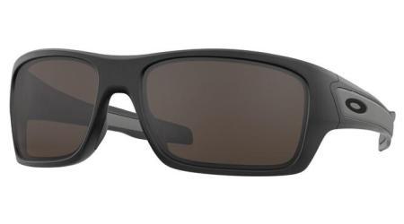 Oakley OO9263 01 TURBINE