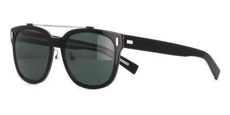 Dior BLACKTIE 2.0S H 7C5 G1
