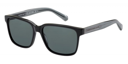 Marc by Marc Jacobs MMJ 410/S 4GIP9