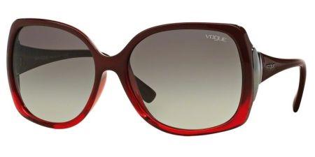 Vogue VO2695S 234811