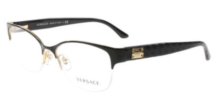 Versace VE 1222 1342