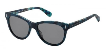 Marc by Marc Jacobs MMJ 434/S T79BN