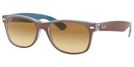 RB2132 618985 NEW WAYFARER