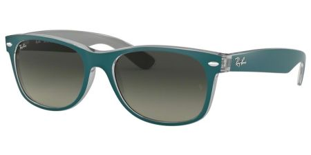 RB2132 619171 NEW WAYFARER