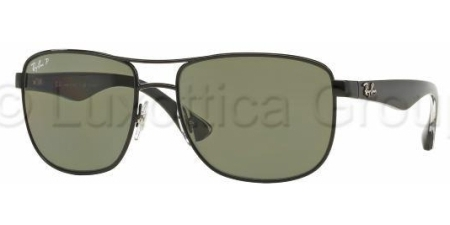 Ray-Ban RB3533 002/9A 3P